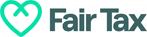 Fair Tax Logo