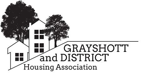 grayshott logo