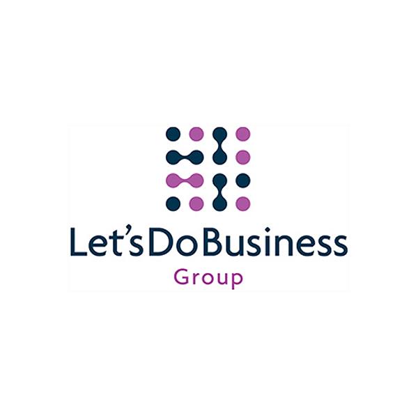 LDBG Logo