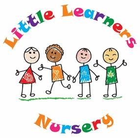 Little Learners Nursery Logo