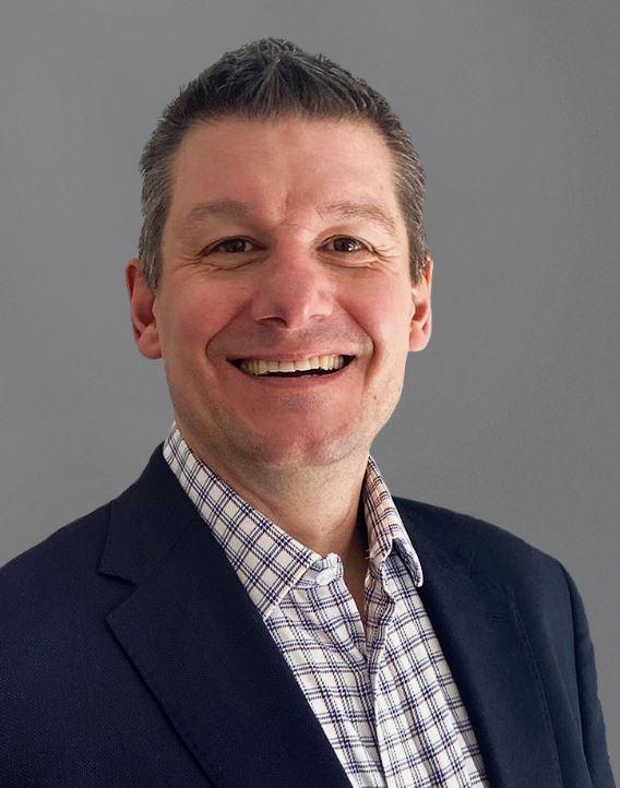 Ian Heesom, Unity Trust Bank Social Housing