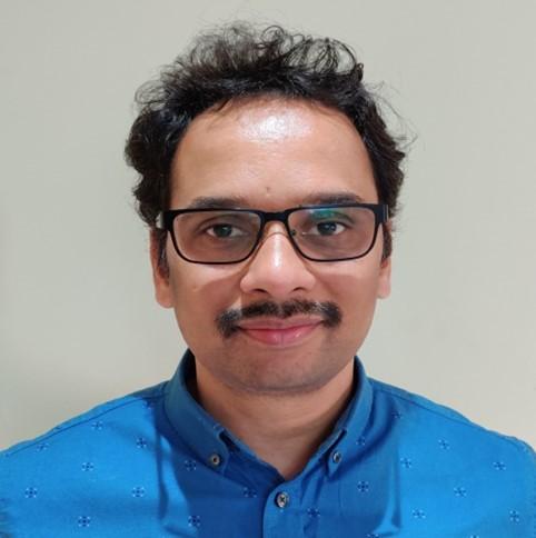 Sachin Tammewar, Director